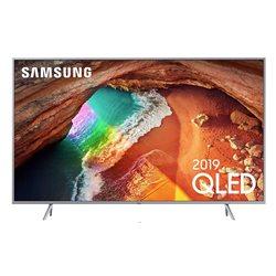 "Samsung TV QLED 4K Ultra HD 55"" 138cm QE55Q67R"