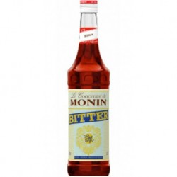 Monin Concentré Bitter 70cl