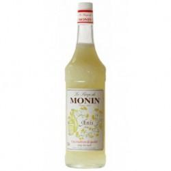 Monin Anis 1L