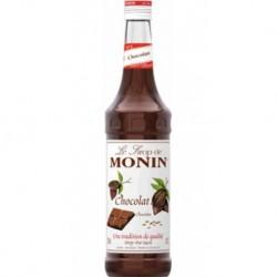 Monin Chocolat 70cl