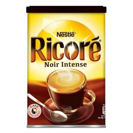 Ricoré Noir Intense 240g - selfdrinks.com
