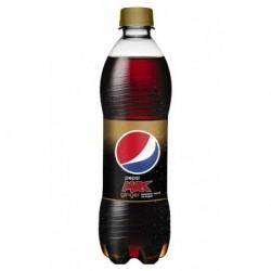 Pepsi Max Gingembre 1,5L