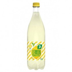 7up Lemon 1,5L
