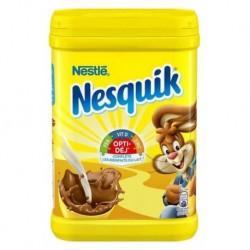 Nesquik 1Kg (lot de 4)