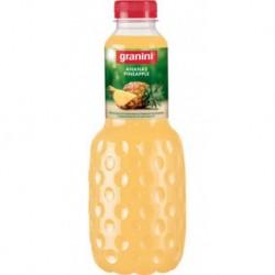 Granini Ananas 1L (pack de 6)