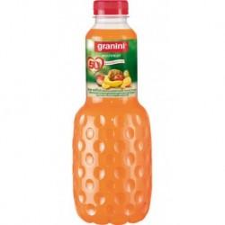 Granini Multifruits 1L (pack de 6)