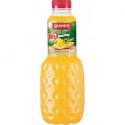 Granini Orange 1L (pack de 6)