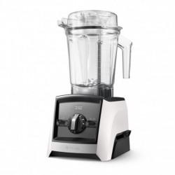Vitamix Blender Blanc A2500