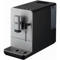 Beko Machine à Expresso Automatique 1,2L CEG5311X