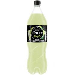 Finley Mojito 1,5L