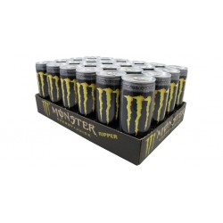 Monster Ripper 50cl (pack de 24)
