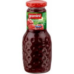 Granini Framboise 25cl (pack de 12)