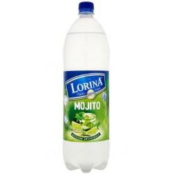 Lorina Limonade Mojito 1,5L
