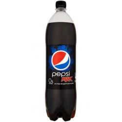 Pepsi Max 1,5L (pack de 6)