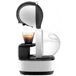Krups Nescafé Dolce Gusto Lumio Blanc KP1301 (YY3042FD)