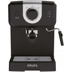 Krups Cafetière Expresso Opio XP320840 (YY3956FD)