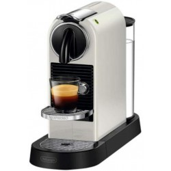 De'Longhi Nespresso Blanc EN167.B (Magimix 11314)