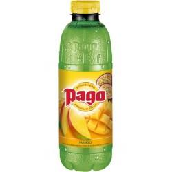 Pago Mangue 75cl