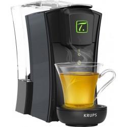 Krups Machine à Thé Spécial T Mini Noir 1480W 13L YY4121FD