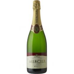 Alain Mercier Champagne Brut 75cl