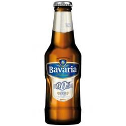Bavaria 0,0% 25cl (pack de 6)