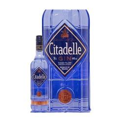Citadelle Gin Citadelle 70cl