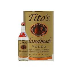 Tito's Vodka 40°