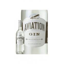 Aviation Gin Aviation 42%