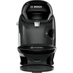 Bosch Tassimo TAS1102C5 + 4TDISCS