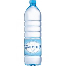 Wattwiller 1,5L