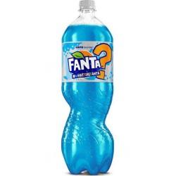 Fanta What The Fanta 1,5L