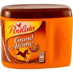 Poulain Grand Arôme 450g