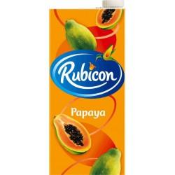 Rubicon Papaye 1L