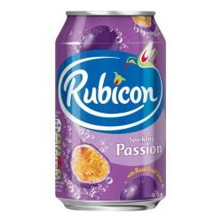 Rubicon Passion 33cl