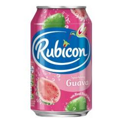 Rubicon Goyave 33cl