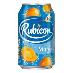 Rubicon Mangue 33cl