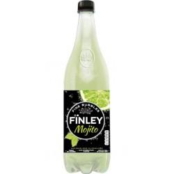 Finley Mojito 1L