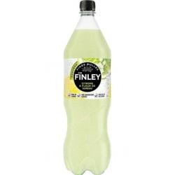 Finley Citron Sureau 1,5L